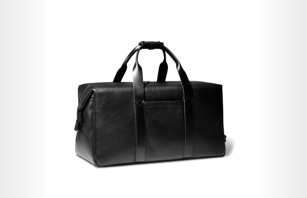 Killspencer Weekender 3.0 - carry on bag