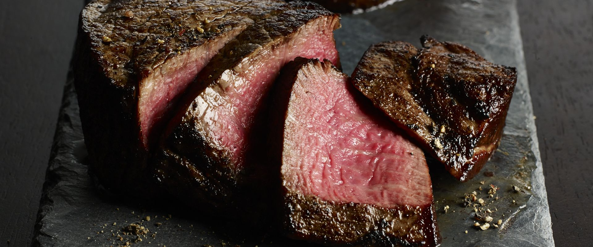 Lobels mail order steaks 16 Mail Order Steak Companies That Do Meat Right