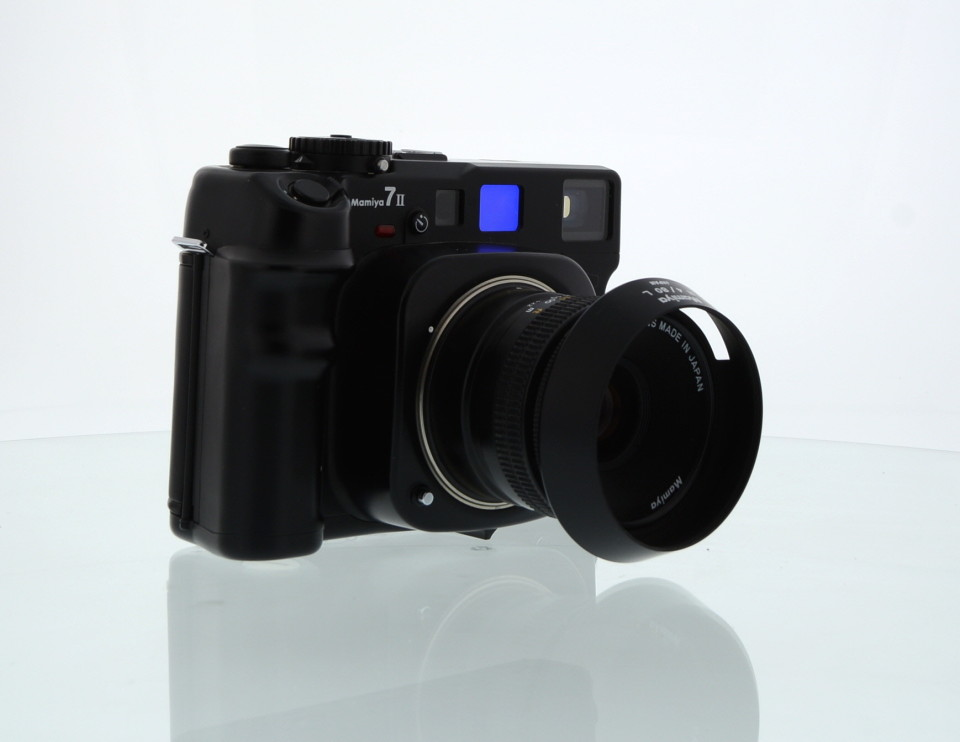 SonyFS5Mamiya7IIw80mm22