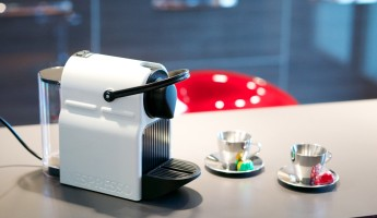 Jolt Juice: The 16 Best Espresso Machines for Home & Office