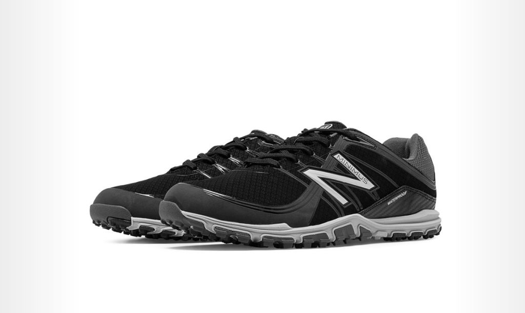 New Balance NBG 1005 – golf shoes