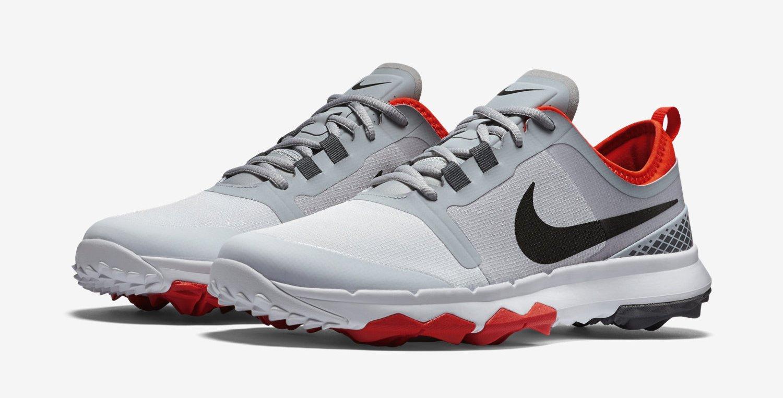 Nike FI Impact 2 – golf shoe