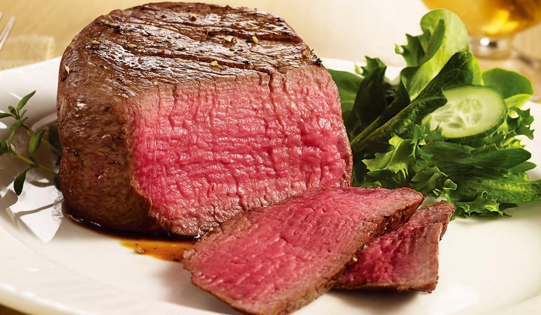 Omaha Mail Order Steaks