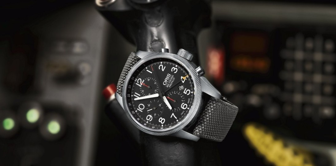 18 Beautiful GMT Watches to Keep Travelers On Time, In Style