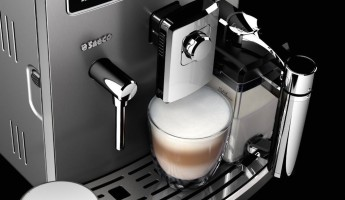 SAECO HD8954 47 Xelsis Evo 345x200 Jolt Juice: The 16 Best Espresso Machines for Home & Office