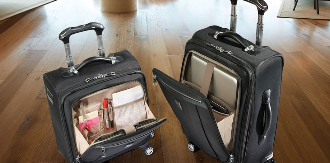 17 of the Best Carry-On Bags for Any Traveler and Every Trip
