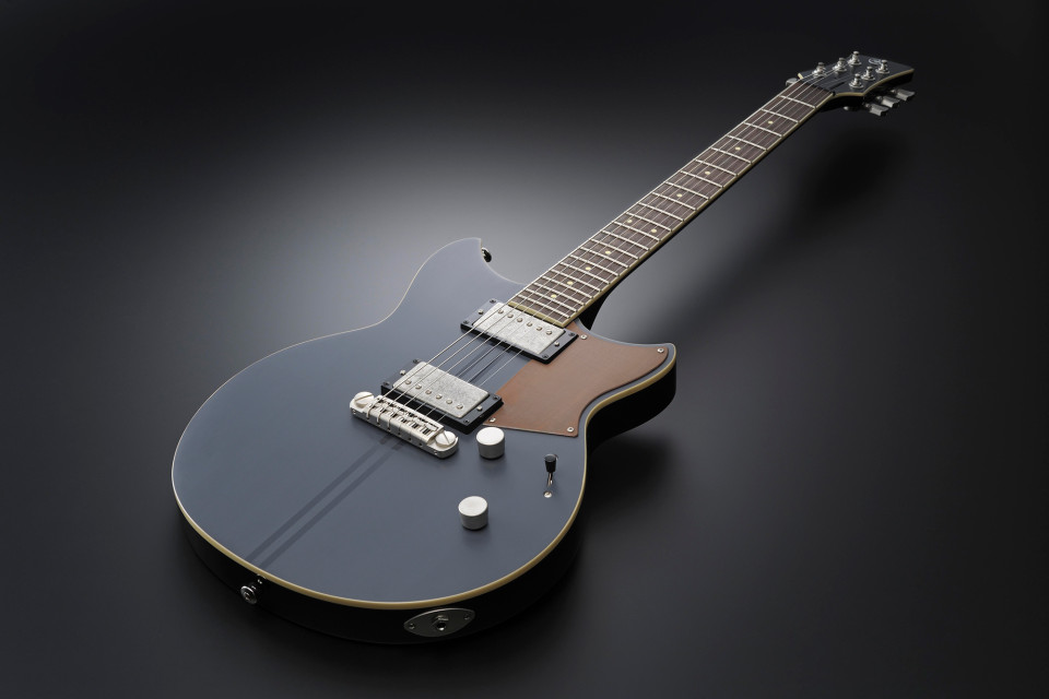 Yamaha Revstar - electric guitar