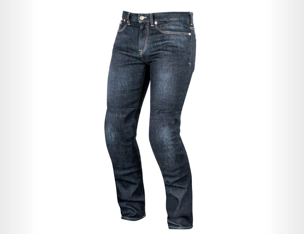 Alpinestars Oscar Charlie - Motorcycle jeans