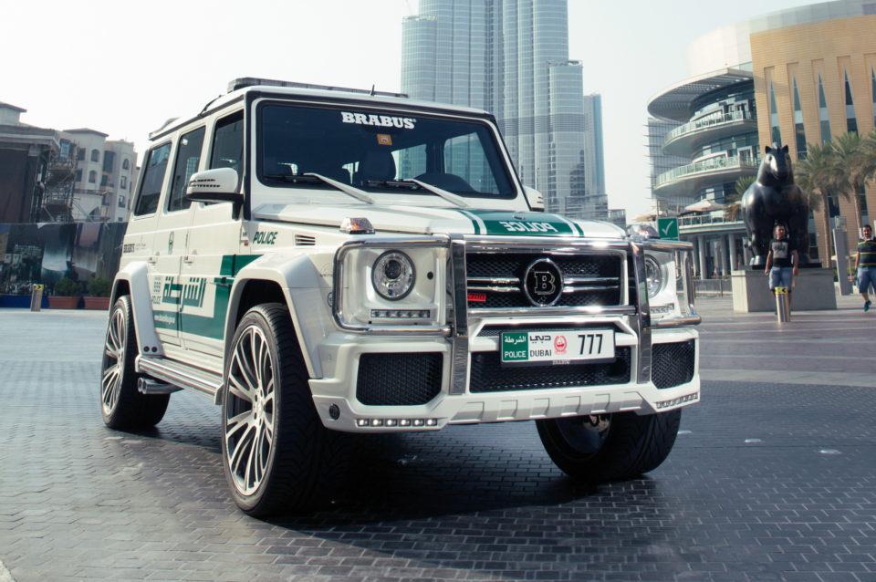 via automobilemag.com