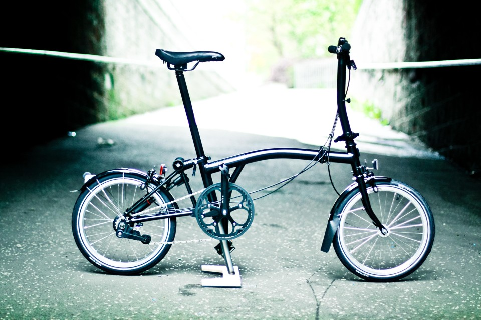 via dalescycles.com