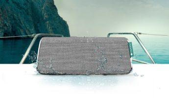 15 Greatest Waterproof Bluetooth Speakers, To Go