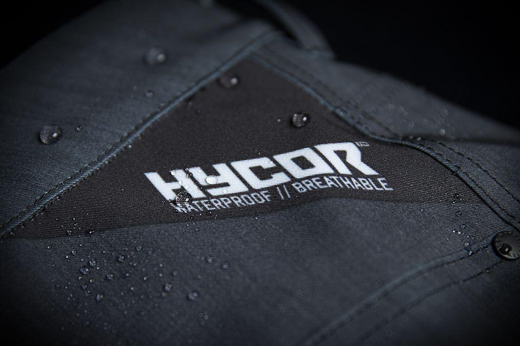 Icon Raiden UX Pants – waterproof jeans