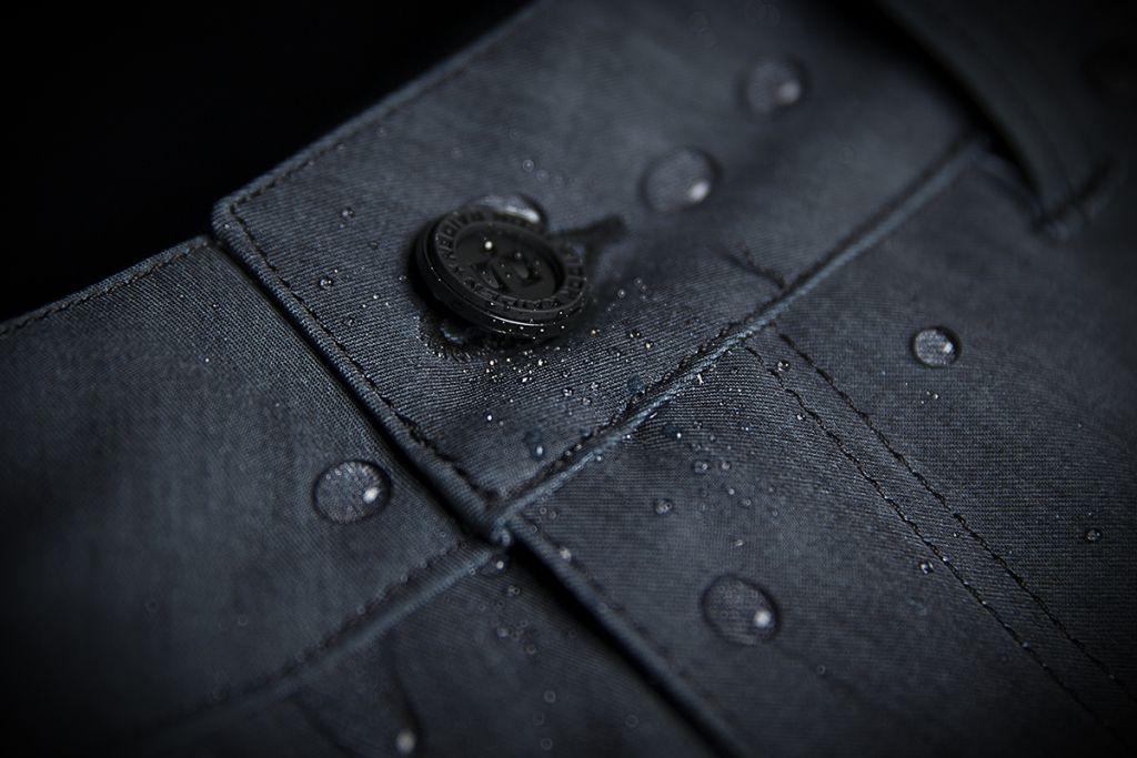 Icon Raiden UX Pants – waterproof