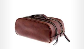 J.Crew Montague men travel kit 345x200 Gentlemans Guide to the Best Dopp Kits