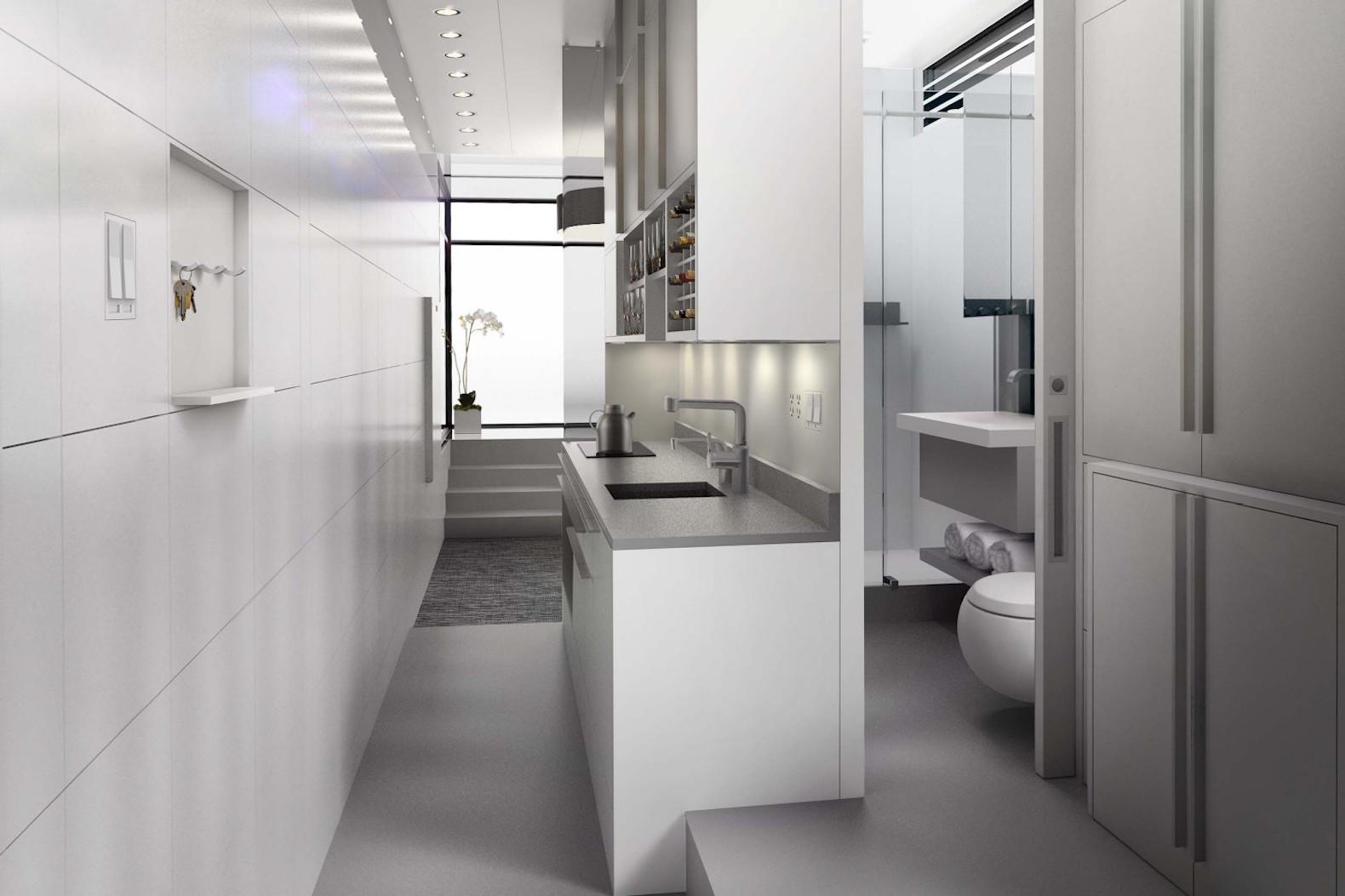 Kasita-micro-apartment