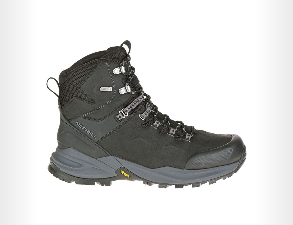 Merrell Phaserbound Hiking Boots
