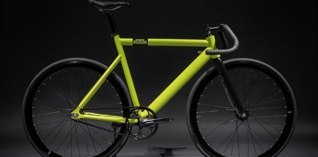 15 Best Single Speed Bikes for Riding Anywhere