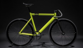 15 Best Single-Speed Bikes for Riding Anywhere