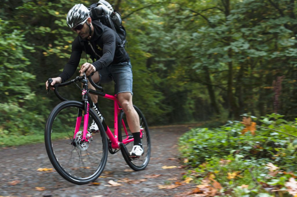State Bicycle Co. – Thunderbird Single Speed Cyclocross
