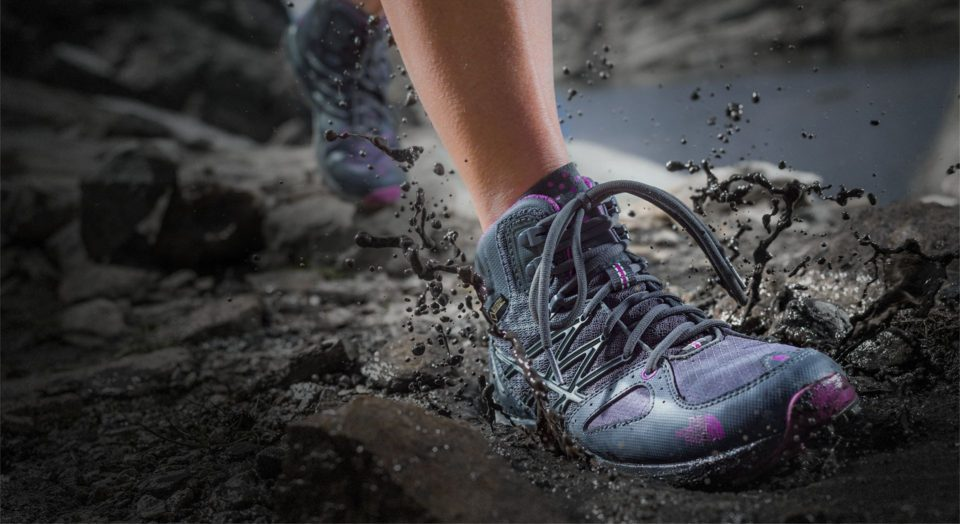 34dc5333789 17 Best Hiking Boots for Heading Into Thin Air