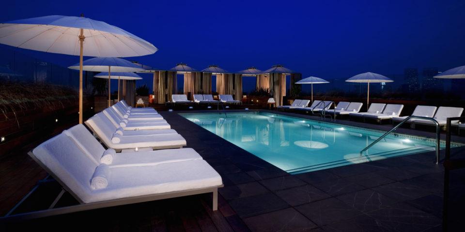 via sixtyhotels.com