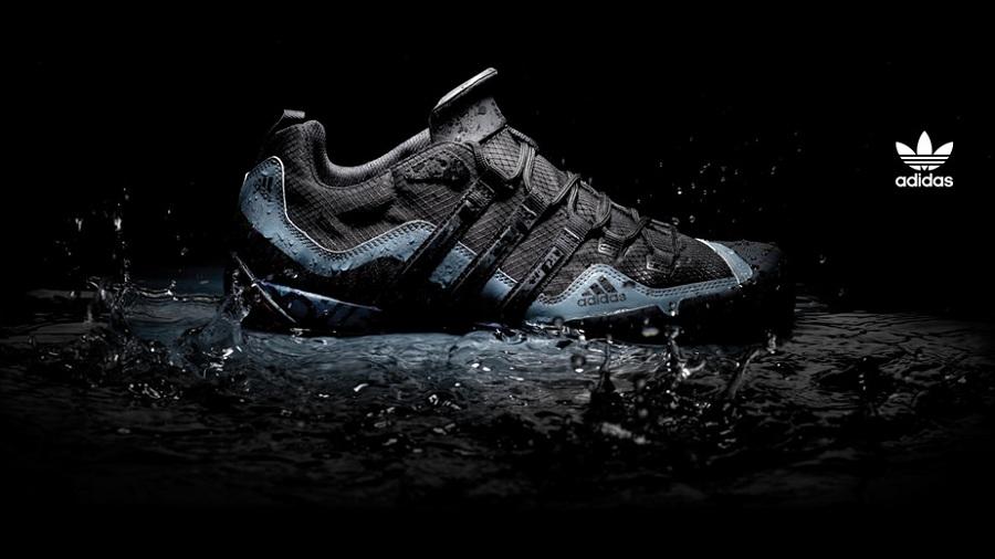 Adidas-Ad-Photo-The-Coolist