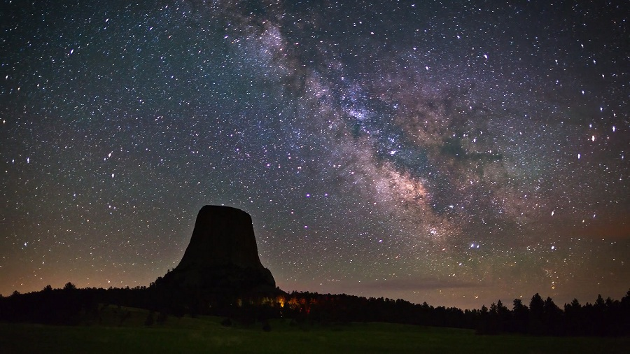 Astrophotography-Milky-Way-The-Coolist