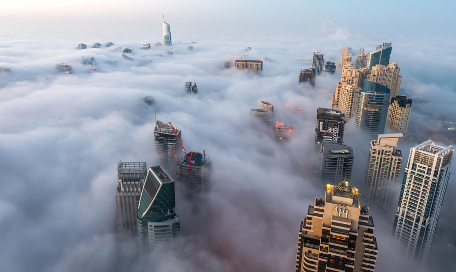 by Dany Eid via 500px.com