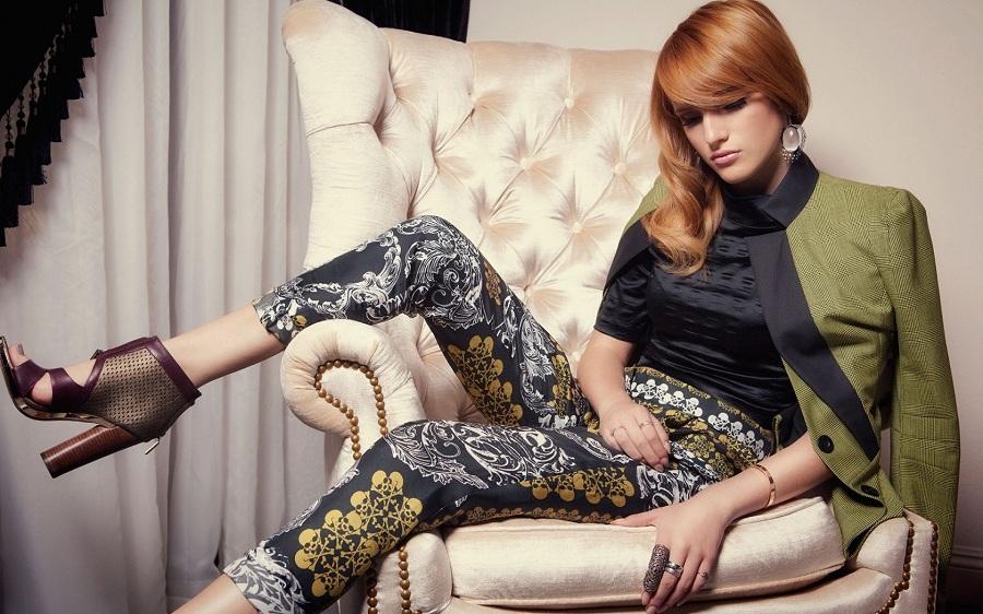 Fashion-Photography-Annabella-Thorne-The-Coolist