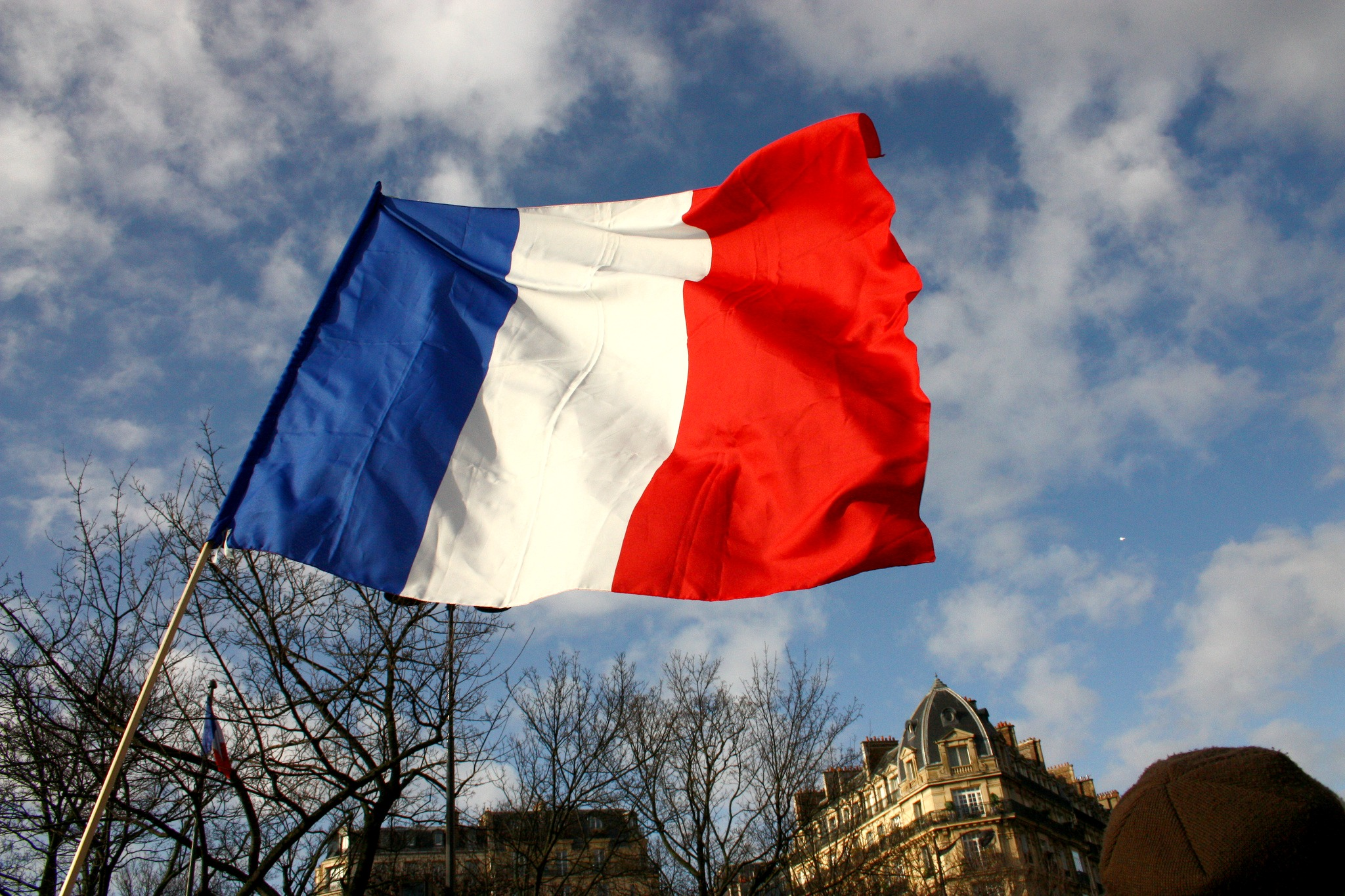 French – hardest language to learn