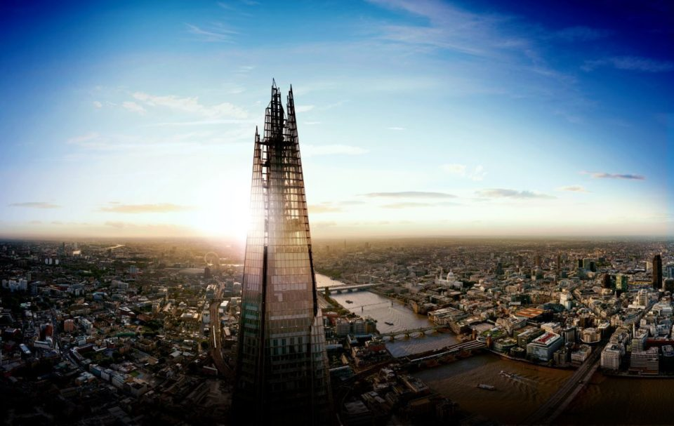 via theviewfromtheshard.com
