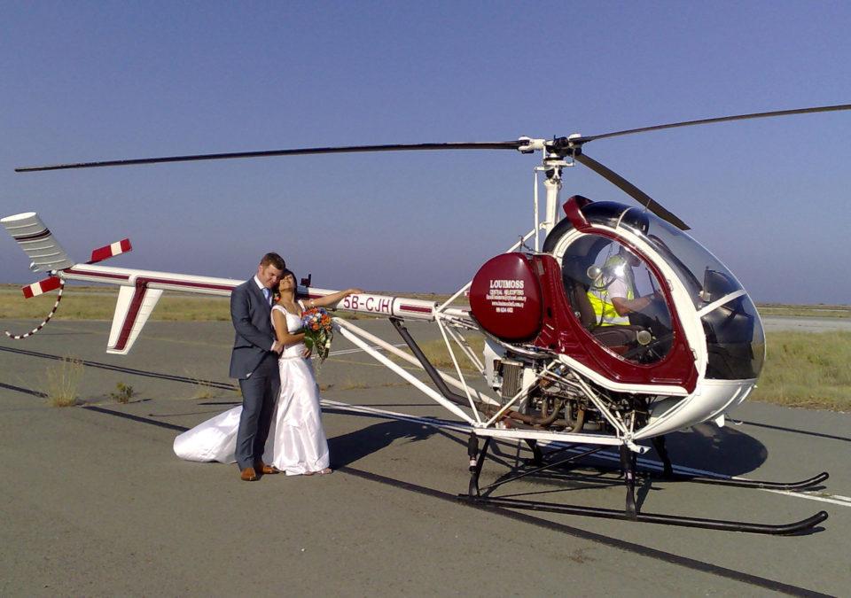 via cyprus-wedding.com