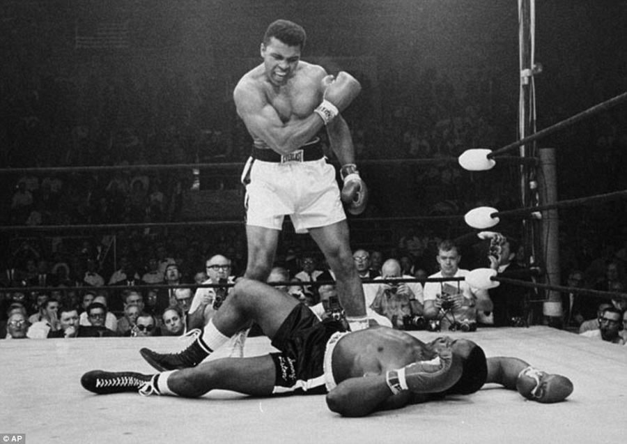 Muhammad-Ali-Sonny-Liston-The-Coolist