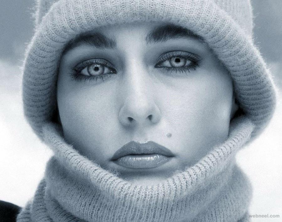 Portrait-Photography-The-Coolist