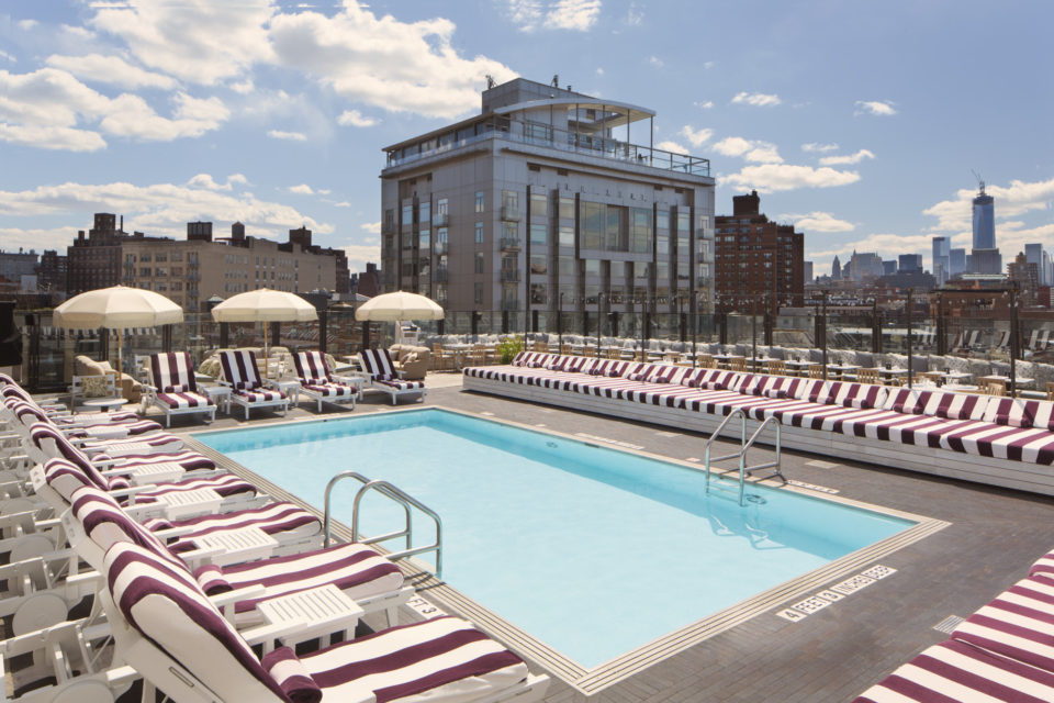 via sohohouseny.com