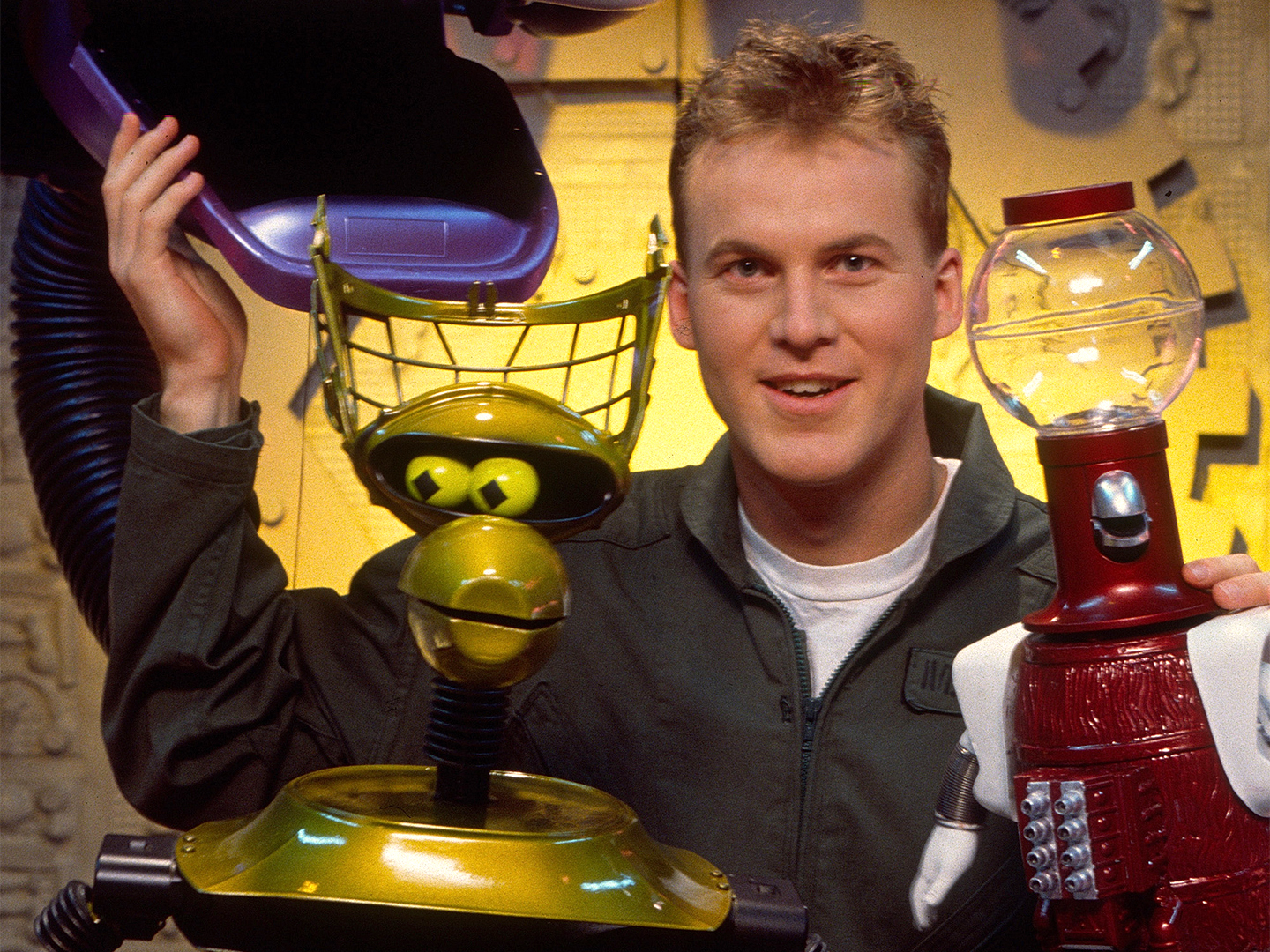 mystery science theater 3000 wikiquote - HD1440×1080