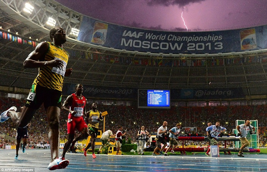 Usain-Bolt-Lightning-The-Coolist