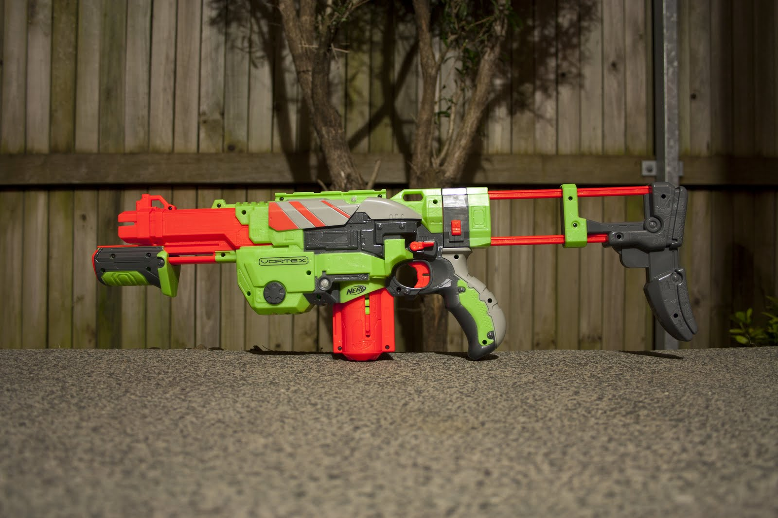 20 Best Nerf Guns For Cubicle Combat