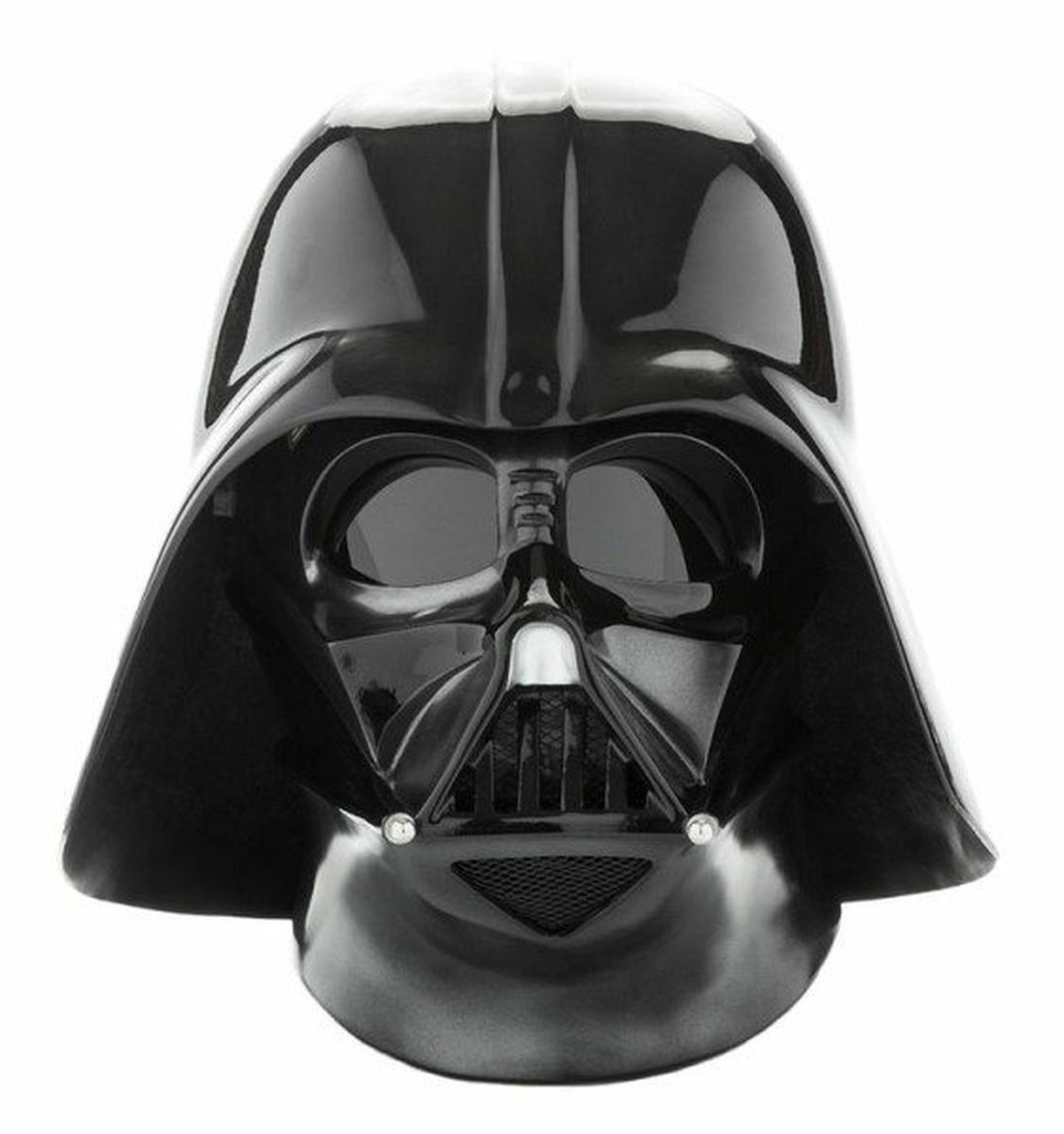 Darth Vader Helmet Standard – star wars prop to buy