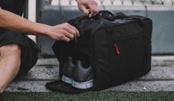 The 16 Best Gym Bags for Packing Your Pump To Go