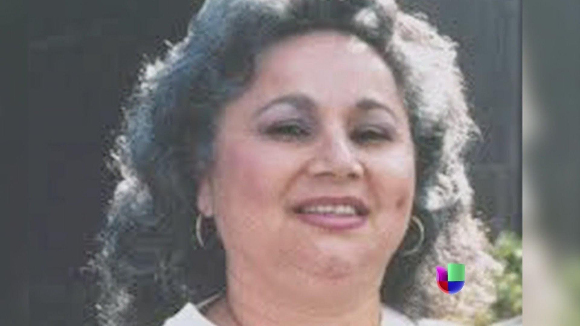 Griselda Blanco – famous gangster