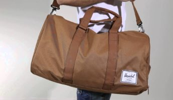 01a45d9c104771 We can't help you with most of that, but we can suggest 16 of the best gym  bags for men who want to get fit and stay stylish at the same time.