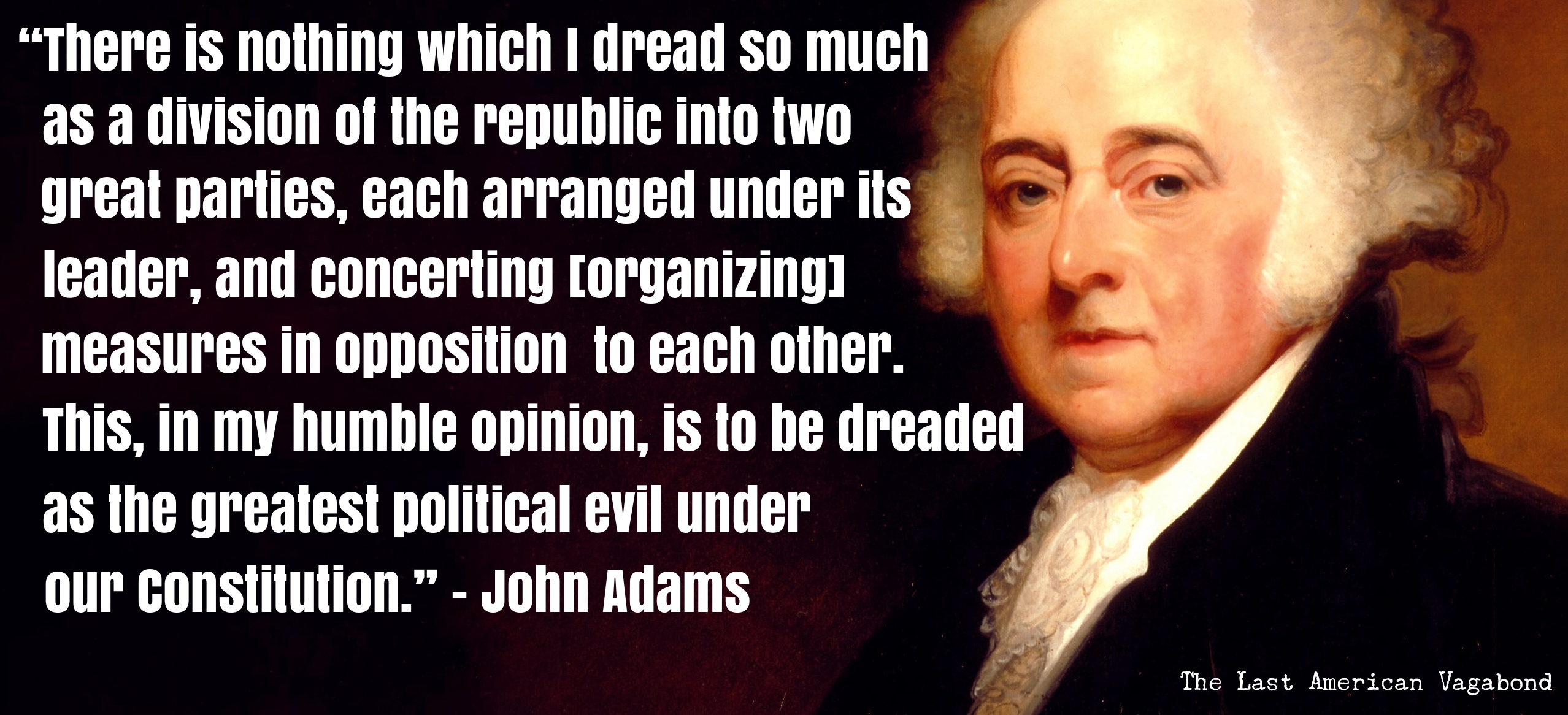 John Adams life changing meme 20 life memes that will change everything in a few seconds
