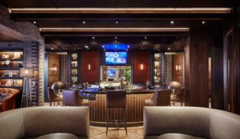 Montecristo Cigar Bar 5 345x200 Montecristo Cigar Bar is Las Vegas Newest, Offering More Than Just Cigars