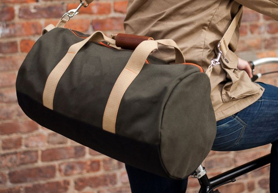 910ec86568 The 16 Best Gym Bags for Packing Your Pump To Go