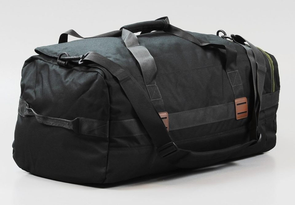 949ede2fd840 The 16 Best Gym Bags for Packing Your Pump To Go