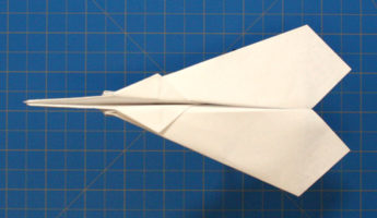16 best paper airplane designs since origami is tough and isnt meant to be thrown making it ungodly boring we decided to kill trees and do something with our tps reports and expense malvernweather Images