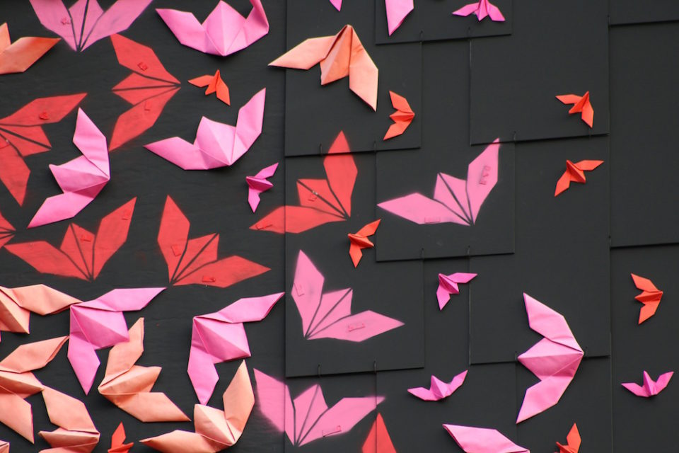 The Lunar Origami of Mademoiselle Maurice 7