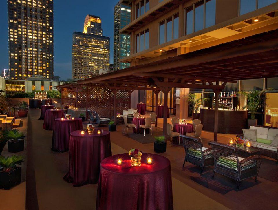 Best Restaurants In Dallas With A View Best Restaurants