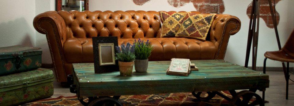 decorating with vintage furniture. Brilliant With Go Vintage Inside Decorating With Furniture O